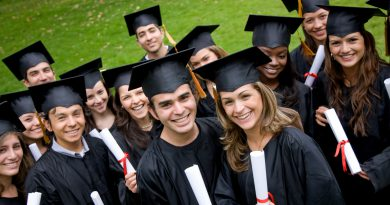 Future of Indian Management students holds bright with top BBA colleges in Kolkata