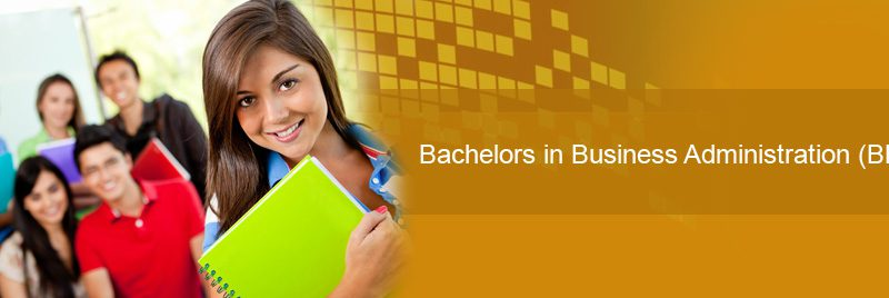 best-bba-college-in-delhi