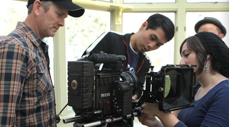 filming-with-red-camera-1400x500
