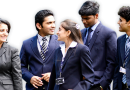 BBA colleges in Kolkata with fee structure affordability offers practical training for Management students