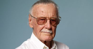 Bsc Media Academy Kolkata inspires from the life of Stan lee to generate future creative genius