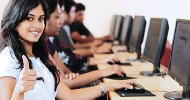 BSc. Kolkata curriculum gives clear cut idea of  Media studies course admission