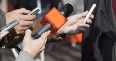 What skill set is needed to make a bright career in the field of Media Journalism?