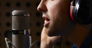 voice-recording-fi-800x420