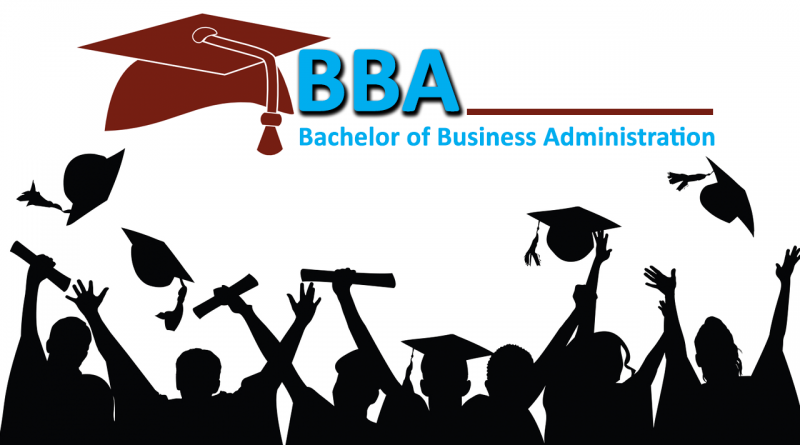 bba colleges in kolkata