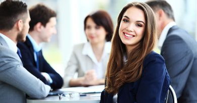 Best BBA Colleges in Kolkata makes pursuing Business Administration education justified