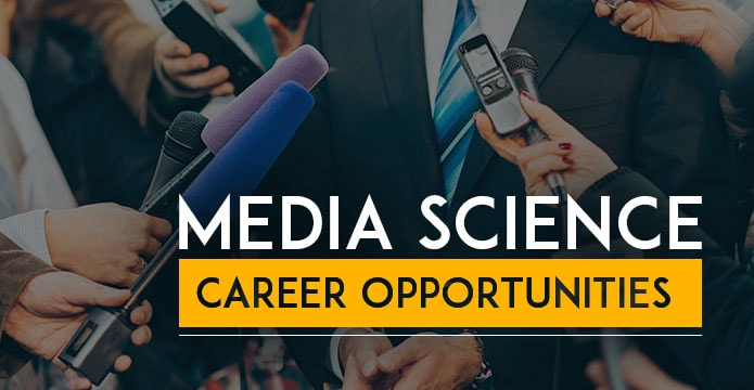 media-science