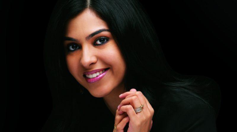 shereen-bhan image