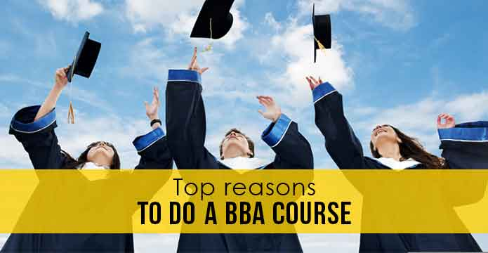 top-reason-to-a-bba-course-from-reputed-institute