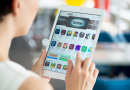 5 Myths about Gaming and Mobile App Industry Which Are Not True