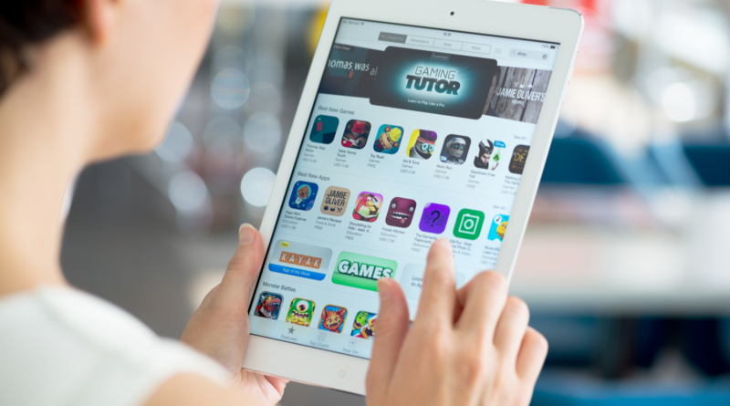 the-gaming-apps-dominating-the-market-in-canada_1200x800