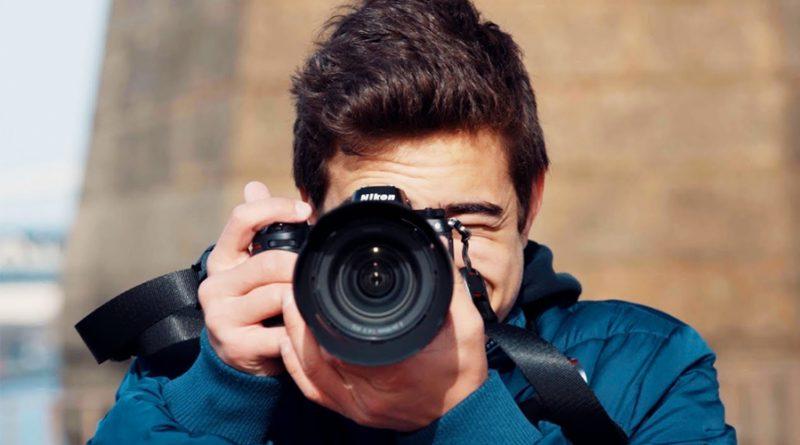photography course in Kolkata