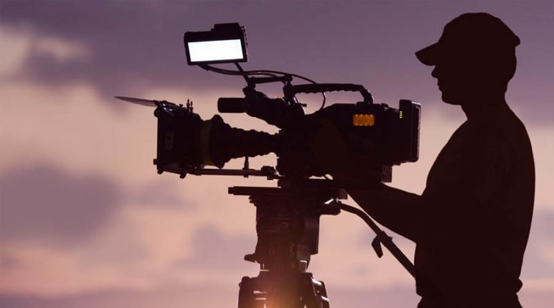 cinematography courses in Kolkata