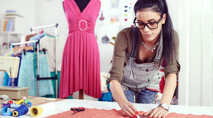 What Are The Career Prospects For Fashion Designers Edugenius Blog