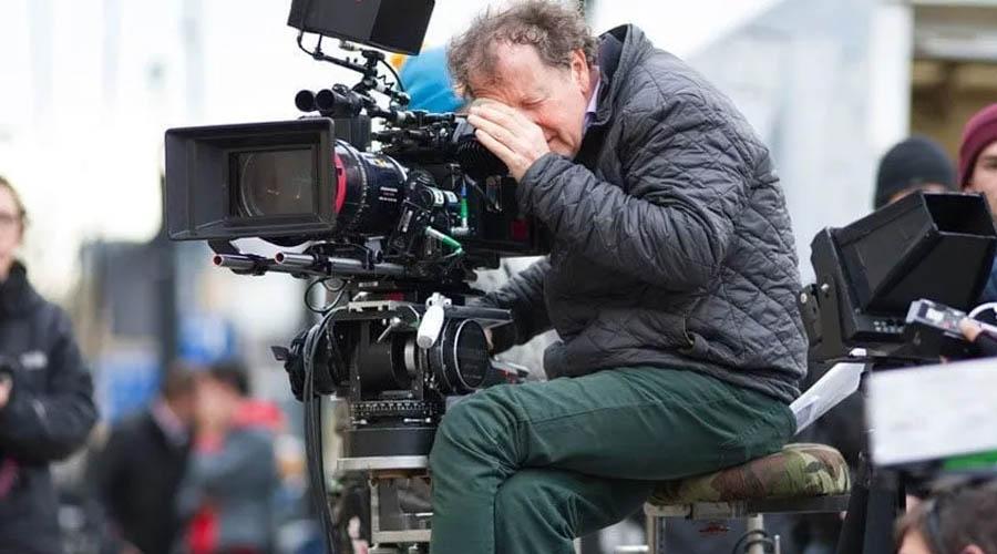 Cinematography courses