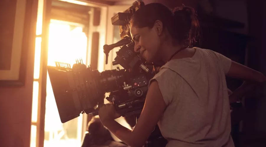 film making courses in Kolkata