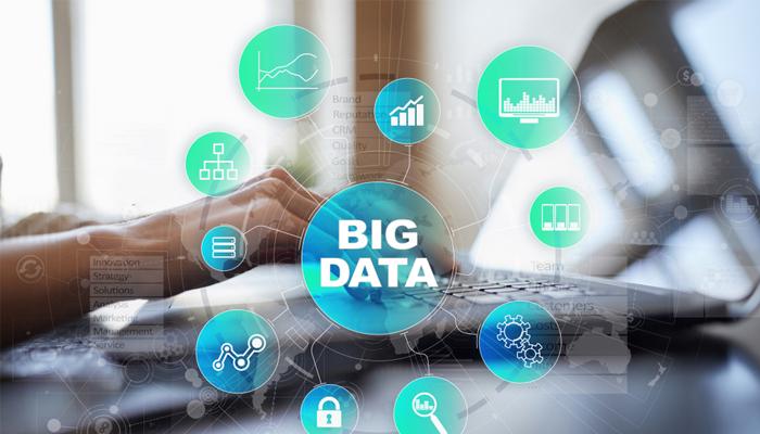 big data training in Kolkata