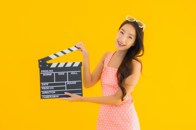 film television courses after 12