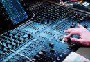 sound design course in Kolkata