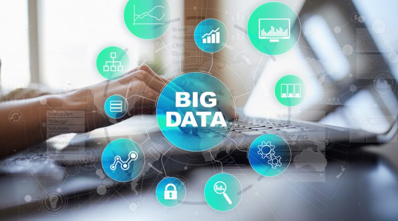 big data analytics training