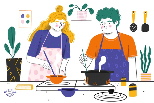 culinary-studies