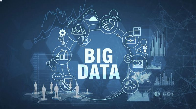 big-data-and-analytics