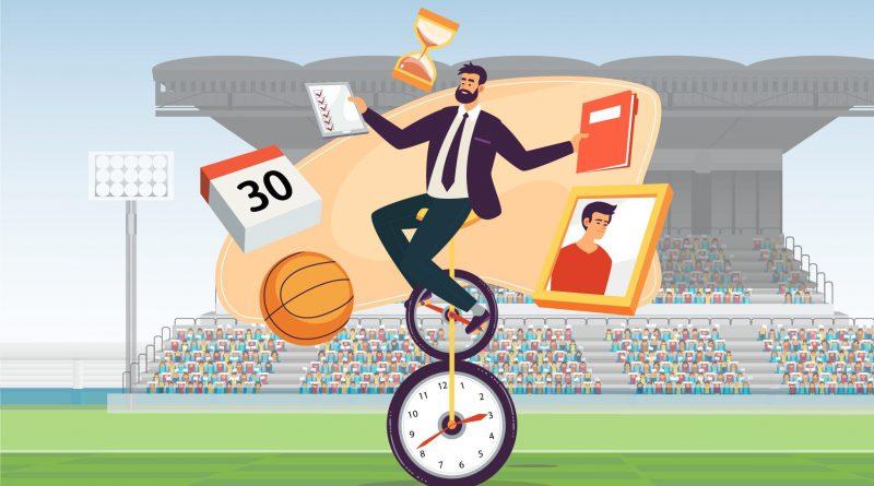 sports-management-courses